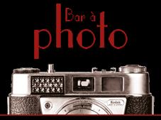 Le Bar à Photo